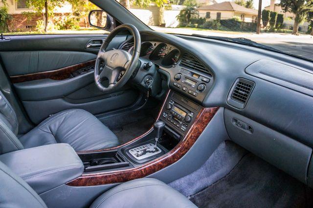 2001 Acura TL Reseda, CA 32