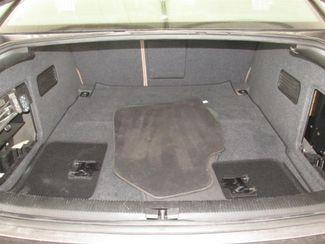 2001 Audi A6 Gardena, California 11