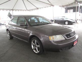 2001 Audi A6 Gardena, California 3