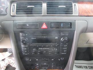 2001 Audi A6 Gardena, California 6