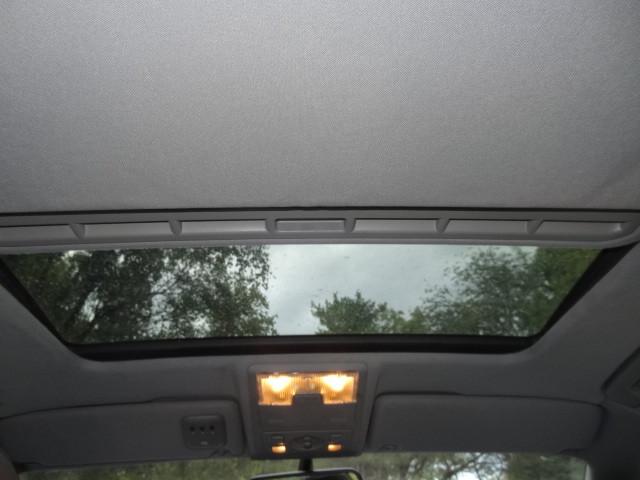 2001 Audi A6 Leesburg, Virginia 25