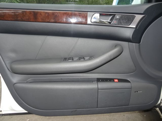 2001 Audi A6 Leesburg, Virginia 13