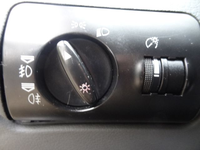 2001 Audi A6 Leesburg, Virginia 26
