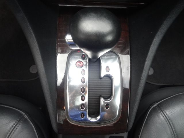 2001 Audi A6 Leesburg, Virginia 24