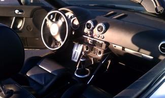 2001 Audi TT 225 HP Quattro 6-Spd w/ESP Erie, Colorado 5
