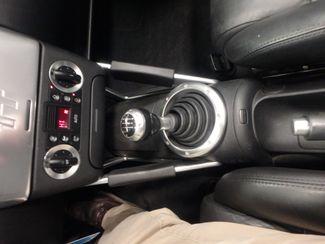 2001 Audi Tt Quattro, Turbo CONVERTIBLE, SHARP! 6-SPEED MANUAL!~ Saint Louis Park, MN 18