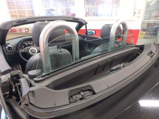 2001 Audi Tt Quattro, Turbo CONVERTIBLE, SHARP! 6-SPEED MANUAL!~ Saint Louis Park, MN 6