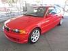 2001 BMW 325Ci Gardena, California