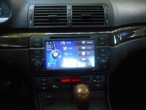 2001 BMW 325Ci Sport | Leesburg , VA | Car-Fi Auto Group in Leesburg , VA