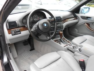 2001 BMW 325Ci Memphis, Tennessee 6