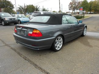 2001 BMW 325Ci Memphis, Tennessee 19