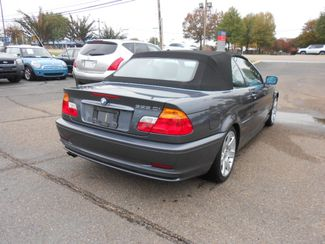 2001 BMW 325Ci Memphis, Tennessee 20