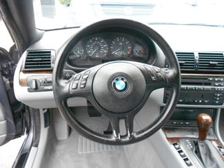 2001 BMW 325Ci Memphis, Tennessee 7