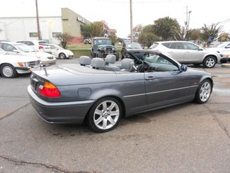 2001 BMW 325Ci Memphis, Tennessee 3