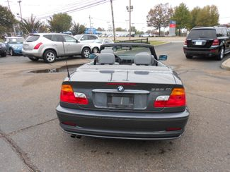 2001 BMW 325Ci Memphis, Tennessee 27