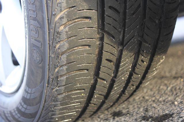 2001 BMW 325Ci RWD - PREMIUM PKG! - 5SP MANUAL! Mooresville , NC 23
