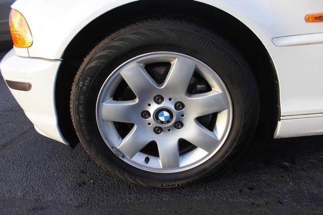 2001 BMW 325Ci RWD - PREMIUM PKG! - 5SP MANUAL! Mooresville , NC 42
