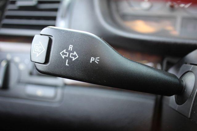 2001 BMW 325Ci RWD - PREMIUM PKG! - 5SP MANUAL! Mooresville , NC 50