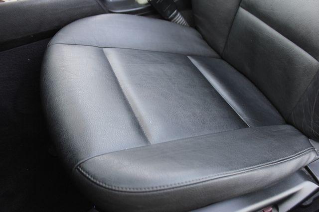 2001 BMW 325Ci RWD - PREMIUM PKG! - 5SP MANUAL! Mooresville , NC 56
