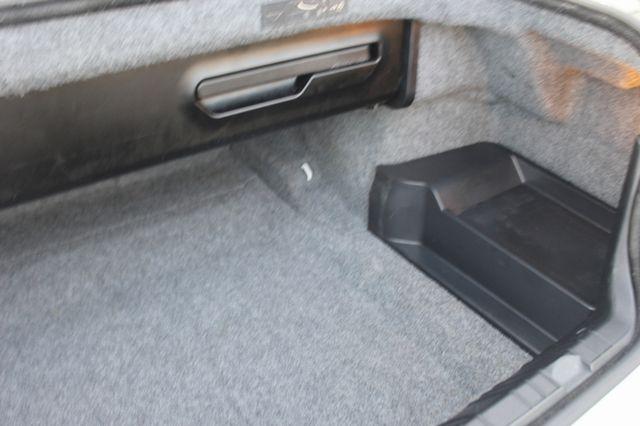 2001 BMW 325Ci RWD - PREMIUM PKG! - 5SP MANUAL! Mooresville , NC 59