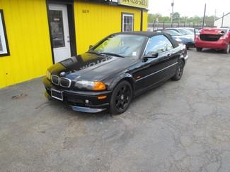 2001 BMW 325Ci Saint Ann, MO 4