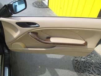 2001 BMW 325Ci Saint Ann, MO 13