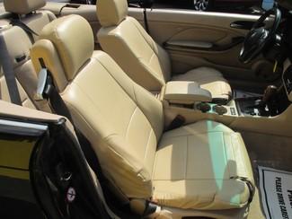 2001 BMW 325Ci Saint Ann, MO 11