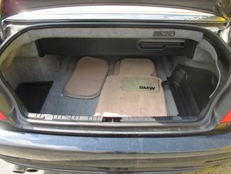 2001 BMW 325Ci Saint Ann, MO 14