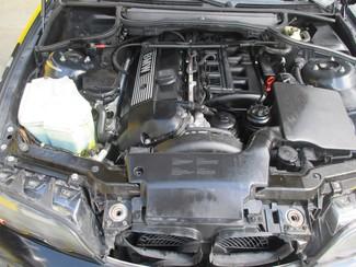 2001 BMW 325Ci Saint Ann, MO 15