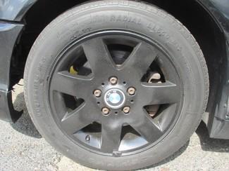 2001 BMW 325Ci Saint Ann, MO 16