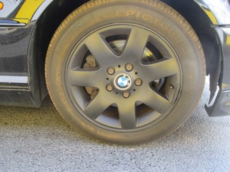 2001 BMW 325Ci Saint Ann, MO 18