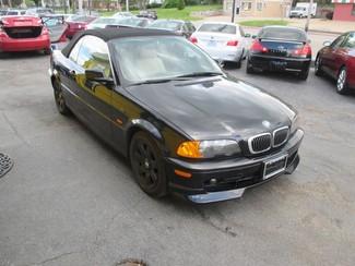 2001 BMW 325Ci Saint Ann, MO 5