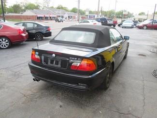 2001 BMW 325Ci Saint Ann, MO 6