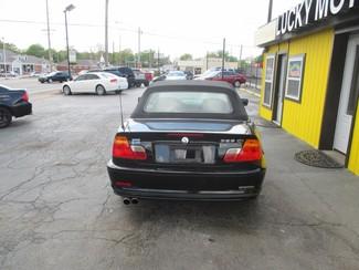 2001 BMW 325Ci Saint Ann, MO 7