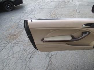 2001 BMW 325Ci Saint Ann, MO 12