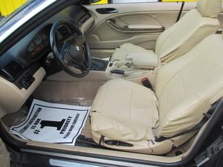 2001 BMW 325Ci Saint Ann, MO 9