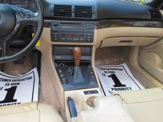 2001 BMW 325Ci Saint Ann, MO 10