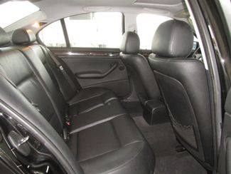 2001 BMW 325i Gardena, California 12