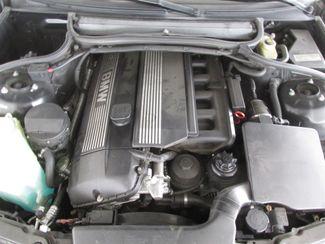2001 BMW 325i Gardena, California 15