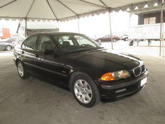 2001 BMW 325i Gardena, California 3