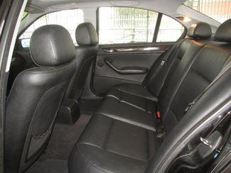 2001 BMW 325i Gardena, California 10