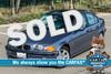 2001 BMW 325i  MANUAL - 66K MILES - PREMIUM - SPORT Reseda, CA