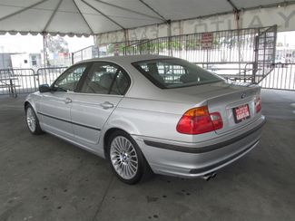 2001 BMW 330i Gardena, California 1