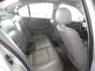 2001 BMW 330i Gardena, California 12