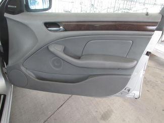 2001 BMW 330i Gardena, California 13