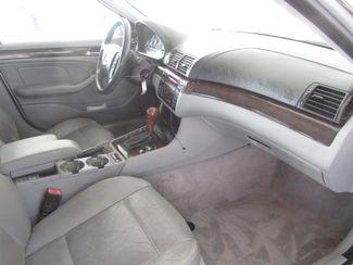 2001 BMW 330i Gardena, California 8