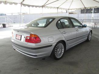 2001 BMW 330i Gardena, California 2
