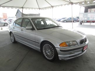 2001 BMW 330i Gardena, California 3
