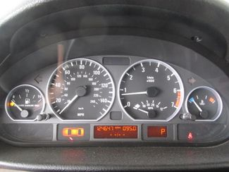 2001 BMW 330i Gardena, California 5