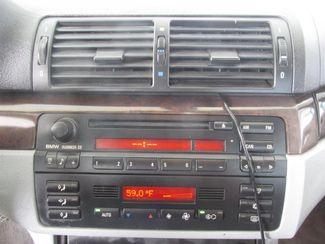 2001 BMW 330i Gardena, California 6